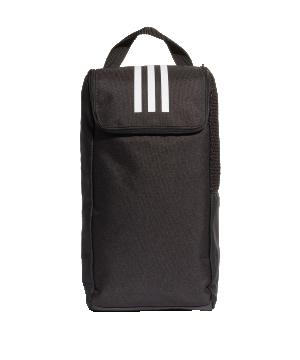 adidas-tiro-shoe-bag-schuhtasche-schwarz-weiss-equipment-taschen-dq1069.png