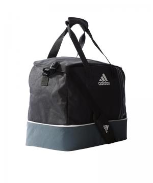 adidas-tiro-teambag-bottom-compart-gr--s-schwarz-sporttasche-equipment-bodenfach-ausstattung-b46124.png