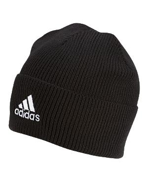 adidas-tiro-woolie-muetze-schwarz-weiss-equipment-muetzen-dq1070.png