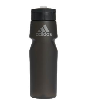 adidas-trail-trinkflasche-750ml-schwarz-ft8932-equipment_front.png