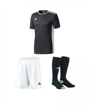adidas-trikotset-entrada-18-schwarz-weiss-trikot-short-stutzen-teamsport-ausstattung-cf1035.png