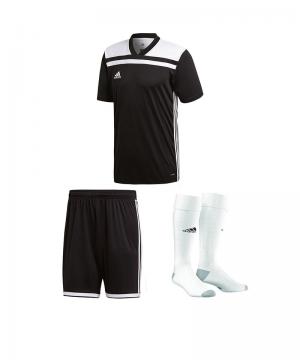 adidas-trikotset-regista-18-schwarz-weiss-trikot-short-stutzen-teamsport-ausstattung-ce8967.png
