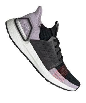 adidas-ultra-boost-19-running-damen-schwarz-rot-running-schuhe-neutral-g27489.png