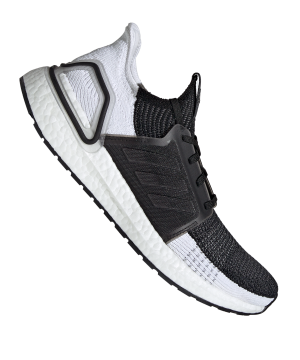 adidas-ultra-boost-19-running-schwarz-running-schuhe-neutral-g27511.png
