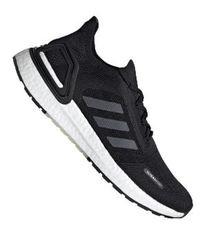 adidas-ultra-boost-20-s-rdy-running-schwarz-weiss-running-schuhe-neutral-eg0748.png