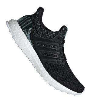 adidas-ultra-boost-parley-sneaker-damen-frauen-schwarz-running-schuhe-neutral-f36191.png