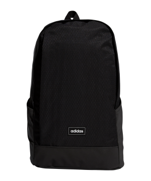 adidas-urban-classic-rucksack-schwarz-gn2021-equipment_front.png