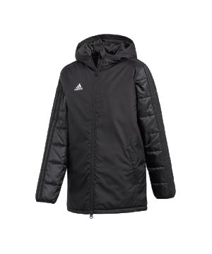 adidas-winter-jacket-18-jacke-kids-schwarz-alltag-teamsport-football-soccer-verein-bq6598.png