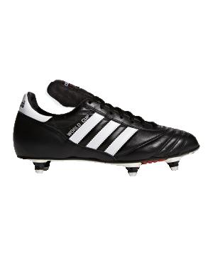 adidas_011040_big.png