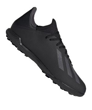 adidas-x-19-3-tf-schwarz-silber-fussball-schuhe-turf-f35373.png