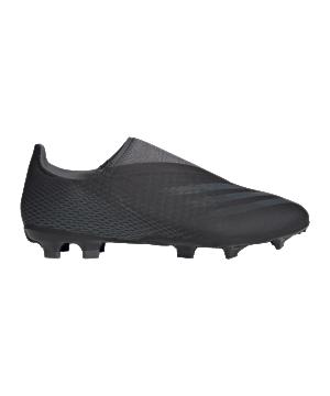 adidas-x-ghosted-3-ll-fg-dark-motion-schwarz-grau-fw3541-fussballschuh_right_out.png