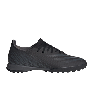 adidas-x-ghosted-3-tf-dark-motion-schwarz-grau-eh2835-fussballschuh_right_out.png