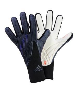 adidas-x-pro-torwarthandschuh-schwarz-gs8832-equipment_front.png