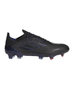 adidas-x-speedflow-1-fg-schwarz-blau-fy6867-fussballschuh_right_out.png