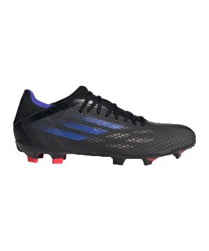 adidas-x-speedflow-3-fg-schwarz-blau-fy3296-fussballschuh_right_out.png