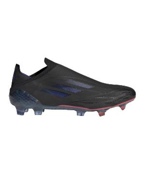 adidas-x-speedflow-fg-schwarz-blau-fy3342-fussballschuh_right_out.png