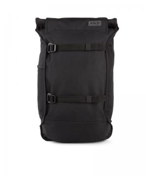 aevor-backpack-trip-pack-rucksack-schwarz-f801-avr-trl-001-lifestyle-taschen-freizeit-strasse-bag.png