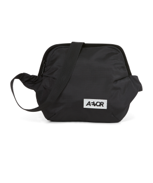 aevor-hip-bag-plus-huefttasche-schwarz-f801a-aevor-equipment-avr-hbm-001.png