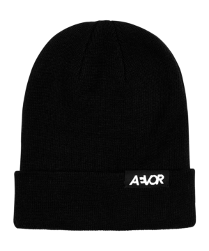 aevor-recycled-beanie-muetze-schwarz-f801-avr-bni-001-lifestyle_front.png