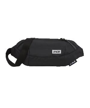 aevor-shoulder-bag-tasche-schwarz-f801-aevor-equipment-avr-pow-001.png