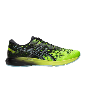 asics-dynaflyte-4-running-schwarz-gelb-f003-1011a549-laufschuh_right_out.png