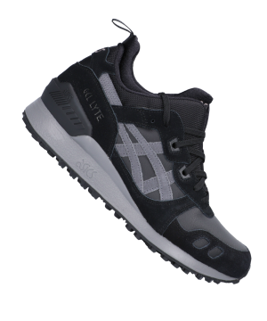 asics-gel-lyte-mt-sneaker-boot-schwarz-f001-lifestyle-schuhe-herren-sneakers-1193a035.png