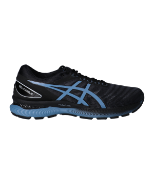 asics-gel-nimbus-22-running-schwarz-f004-1011a680-laufschuh_right_out.png