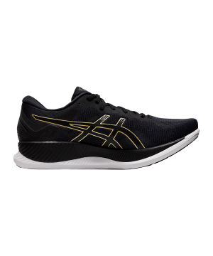 asics-glideride-running-schwarz-gold-f001-1011a817-laufschuh_right_out.png