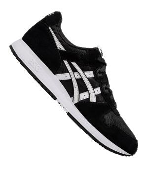 asics-lyte-classic-sneaker-schwarz-f001-lifestyle-schuhe-herren-sneakers-1191a297.png