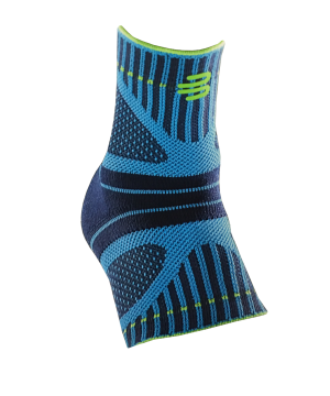 bauerfeind-ankle-support-dynamic-bandage-f17-equipment-sonstiges-11419481.png