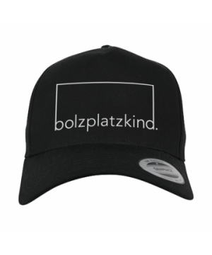 fx7707-bpk-5-panel-curved-snapback-classic-schwarz-weiss.png