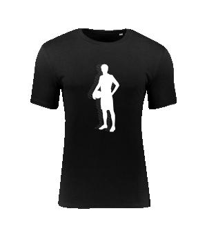 bolzplatzkind-pause-t-shirt-schwarz-weiss-bpksttu755-lifestyle_front.png