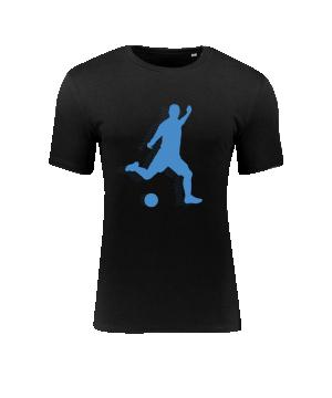bolzplatzkind-play-t-shirt-schwarz-blau-bpksttu755-lifestyle_front.png