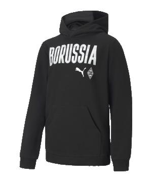 puma-borussia-moenchengladbach-hoody-kids-f02-758592-fan-shop_front.png