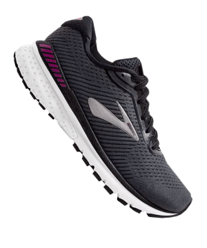 brooks-adrenaline-gts-20-running-damen-f041-running-schuhe-neutral-1202961b.png