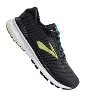 brooks-adrenaline-gts-20-running-schwarz-f018-running-schuhe-stabilitaet-1103071d.png