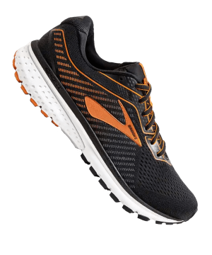 brooks-ghost-12-running-schwarz-orange-f009-1103161d-laufschuh.png