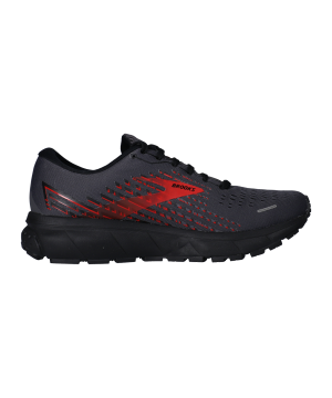 brooks-ghost-13-gtx-running-schwarz-f075-110342-laufschuh_right_out.png