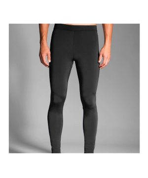 brooks-go-to-tight-running-schwarz-f001-laufbekleidung-hose-lang-textilien-training-men-herren-maenner-211001.png
