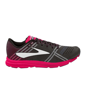 brooks-hyperion-running-damen-schwarz-pink-f069-1202261b-laufschuh_right_out.png