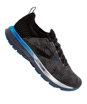 brooks-ricochet-2-running-schwarz-blau-f053-1103151d-laufschuh.png
