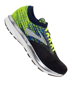 brooks-ricochet-running-schwarz-blau-f004-running-schuhe-neutral-1102931d.png