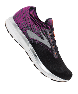 brooks-ricochet-running-damen-schwarz-lila-f080-running-schuhe-neutral-1202821b0.png