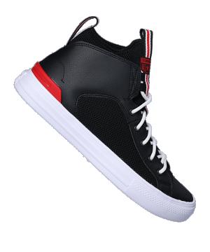 converse-as-ultra-mid-sneaker-schwarz-f001-lifestyle-schuhe-damen-sneakers-166981c.png