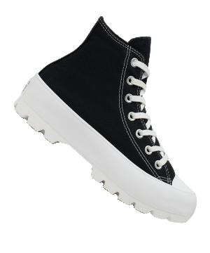 converse-chuck-lugged-hi-sneaker-damen-schwarz-lifestyle-schuhe-damen-sneakers-565901c.png