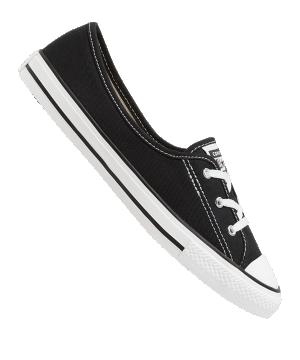 converse-chuck-taylor-as-ballet-lace-damen-schwarz-lifestyle-schuhe-damen-sneakers-566775c.png
