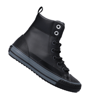 converse-chuck-taylor-as-boot-kids-schwarz-lifestyle-schuhe-kinder-sneakers-650007c.png