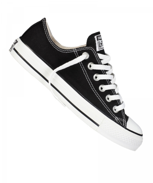 converse-chuck-taylor-as-low-sneaker-schwarz-herrenschuh-men-maenner-lifestyle-freizeit-shoe-m9166c.png