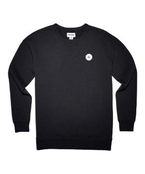 converse-core-oversized-crew-sweatshirt-damen-f001-langarm-pulli-langarmshirt-longsleeve-lifestyle-freizeitshirt-10004550-a01.png