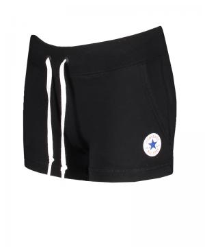 converse-core-short-damen-schwarz-fa01-lifestyle-kurze-hose-freizeitkleidung-streetwear-10006746.png